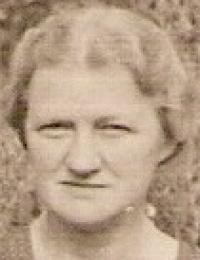 Erna Hjortskov